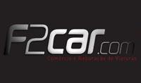 F2Car
