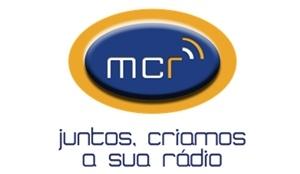 A Rádio Comercial termina 2016 de novo na liderança de audiências