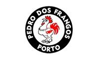 Restaurante Pedro dos Frangos