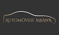Automóveis Mbawr