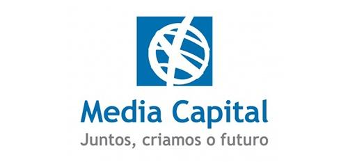 Grupo Media Capital informa sobre o comunicado ao mercado divulgado pela Promotora de Informaciones SA -PRISA
