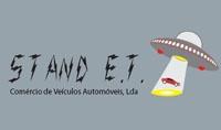Stand E.T.