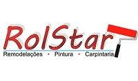 RolStar - Remodelações, Unipessoal, Lda.