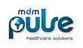 MDM Pulse, Lda.