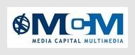 Media Capital Multimedia lança nova imagem e prepara lançamentos