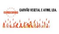 Eurocarbo - Carvão Vegetal e Afins, Lda.