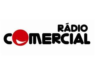 Rádio Comercial conquista valor de audiência histórico com 16,2%