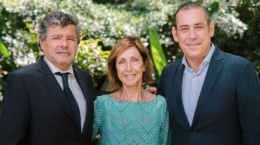 Luís Cabral sucede a Rosa Cullell como CEO do Grupo Media Capital