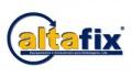 Altafix - Equipamentos e Consumíveis para Embalagens, Lda.