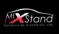 MixStand - Comércio de Automóveis, Lda.