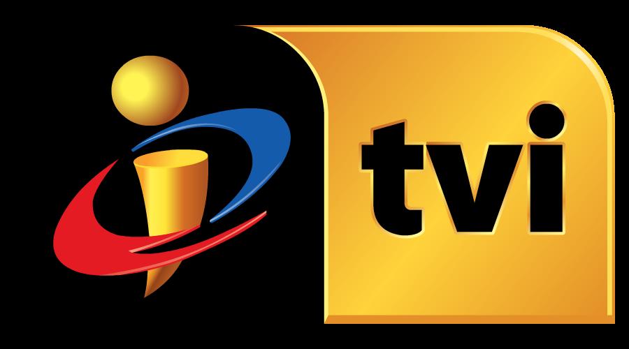 TVI reafirma a sua liderança em novembro