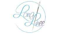 Long Linee, Unipessoal, Lda.