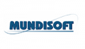 Mundisoft - Distribuição de Software, Lda.