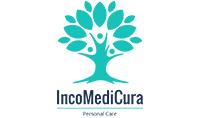 Incomedicura Personal Care, Lda.