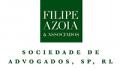 Filipe Azoia - Soc. Unipessoal, Lda.