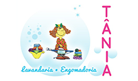 Engomadoria / Lavandaria Tânia