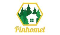 PinhoMel - Estruturas de Madeira