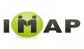 IMAP - Instituto de Mediação e Arbitragem de Portugal