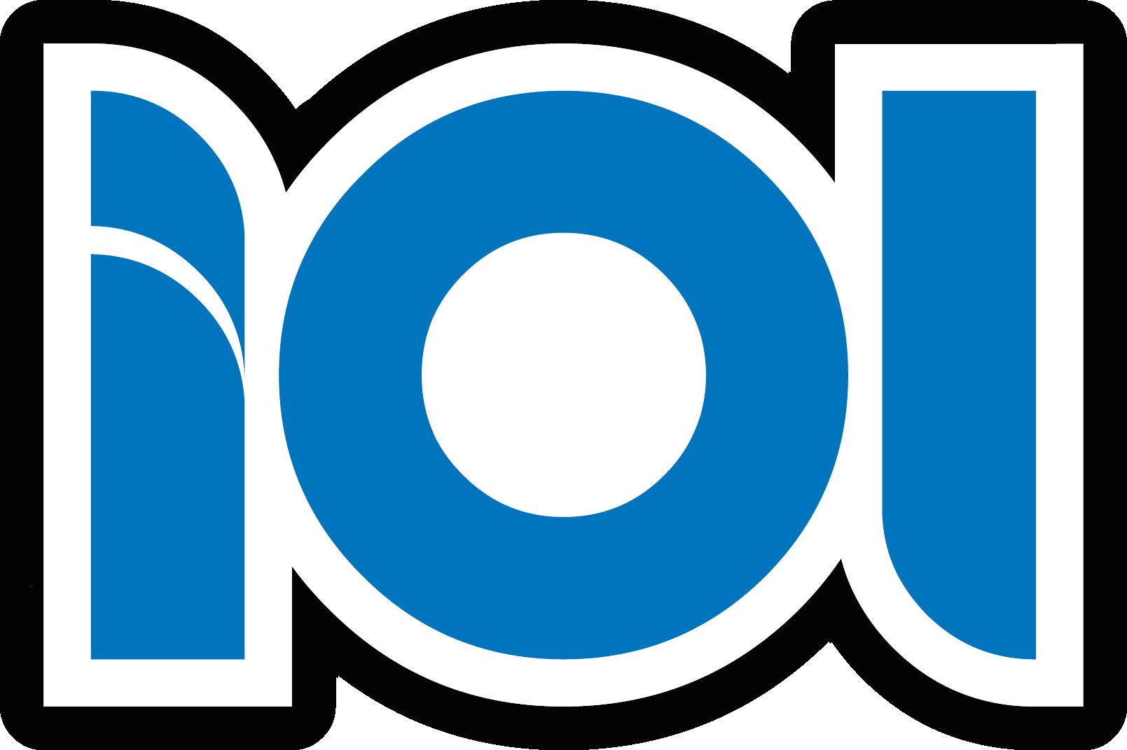 Sites da Media Capital Rádios já são IOL