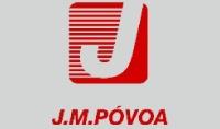 J. M. Póvoa
