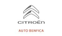Auto Benfica - Comércio Automóvel, Lda.