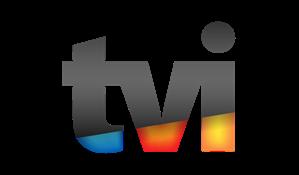 Portugueses continuam a dar a liderança à TVI.