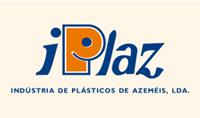 Iplaz - Indústria de Plásticos de Azeméis, Lda.