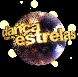 """""""Dança com as Estrelas"""" liderou na sua estreia"""