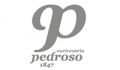 Ourivesaria Pedroso