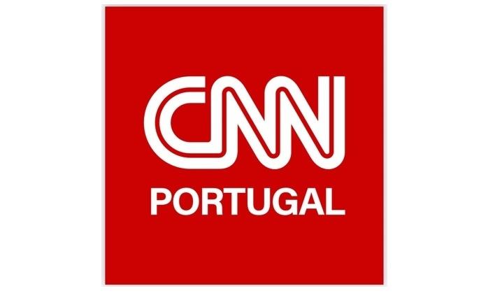 Nuno Santos assume a direção da CNN Portugal