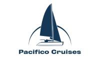 Pacifico Cruises
