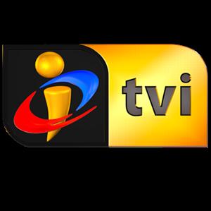 Maio 2016 - TVI mantém a liderança
