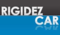 RigidezCar