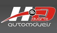 Comércio de Automóveis Henrique & Duarte, Lda.