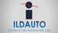 Ildauto - Comércio de Automóveis