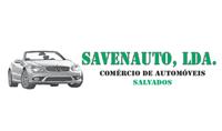 Savenauto - Comércio, Importação e Exportação de Automóveis, Unipessoal, Lda.