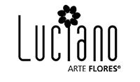 Luciano - Arte Flores