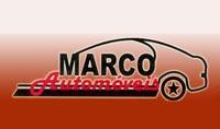 Marco Automóveis