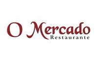 Restaurante O Mercado