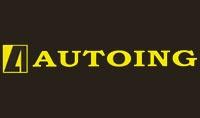 Autoing - Soc. Comercial de Automóveis, Lda.