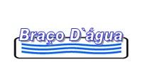 Braço dÁgua, Unipessoal, Lda.