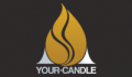 Your Candle