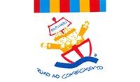 Colégio Caravela
