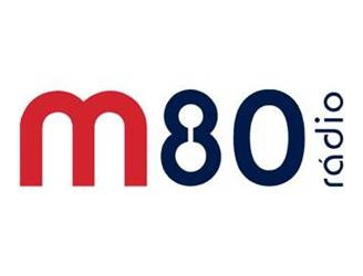M80 atinge maior marca de sempre