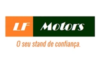 Lobato Figueiredo - Comércio de Veículos, Unipessoal, Lda.