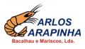 Carlos Carapinha - Bacalhau e Marisco, Lda.