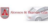 Alonsos & Branco, Lda.
