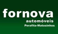 Fornova - Comércio de Assistência de Veículos, Lda.