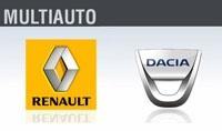 Multiauto - Soc. de Comércio de Automóveis, S.A.