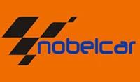 Nobel Car